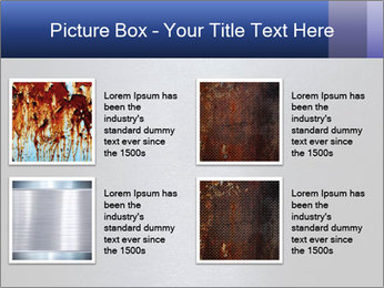0000086107 PowerPoint Templates - Slide 14