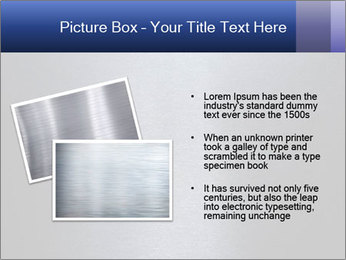 0000086107 PowerPoint Templates - Slide 20