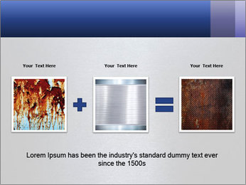 0000086107 PowerPoint Templates - Slide 22