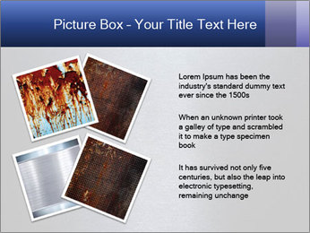 0000086107 PowerPoint Template - Slide 23