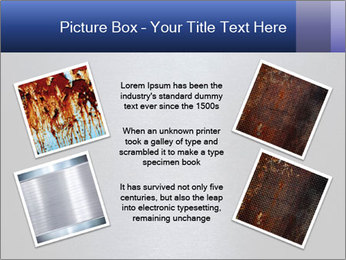 0000086107 PowerPoint Templates - Slide 24