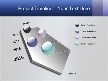 0000086107 PowerPoint Template - Slide 26