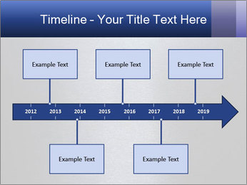 0000086107 PowerPoint Templates - Slide 28