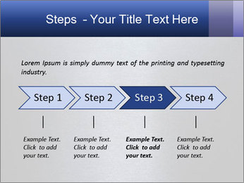0000086107 PowerPoint Template - Slide 4