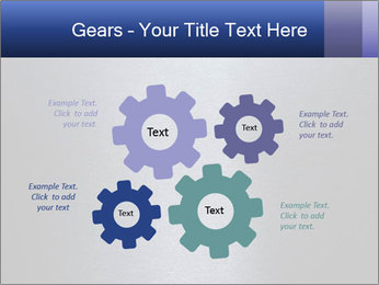 0000086107 PowerPoint Templates - Slide 47