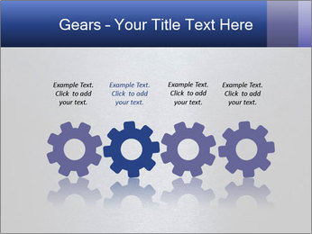 0000086107 PowerPoint Templates - Slide 48