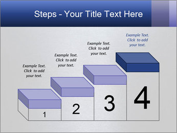 0000086107 PowerPoint Templates - Slide 64