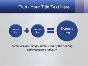0000086107 PowerPoint Templates - Slide 75