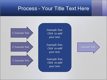 0000086107 PowerPoint Templates - Slide 85