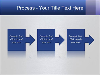 0000086107 PowerPoint Templates - Slide 88