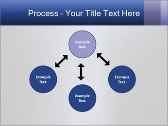 0000086107 PowerPoint Templates - Slide 91