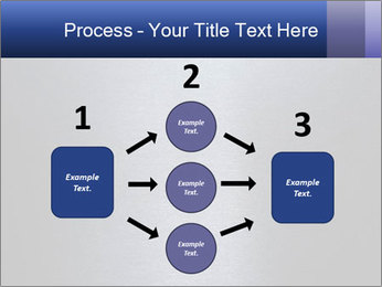 0000086107 PowerPoint Templates - Slide 92