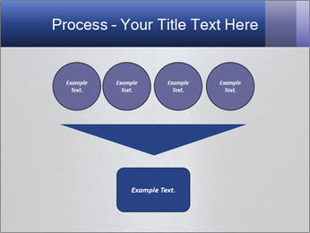 0000086107 PowerPoint Template - Slide 93