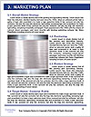 0000086107 Word Templates - Page 8