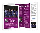 0000086108 Brochure Template