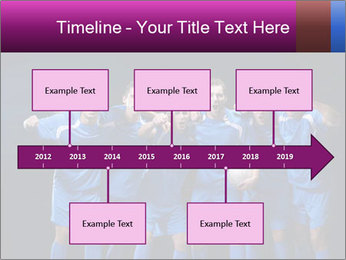 0000086108 PowerPoint Templates - Slide 28