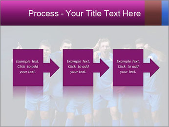 0000086108 PowerPoint Templates - Slide 88