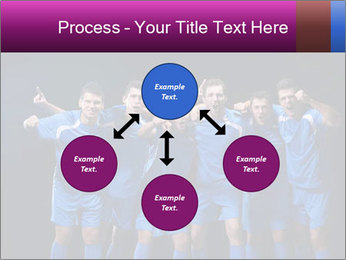 0000086108 PowerPoint Templates - Slide 91