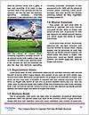 0000086108 Word Template - Page 4