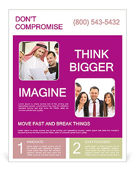 0000086109 Flyer Templates