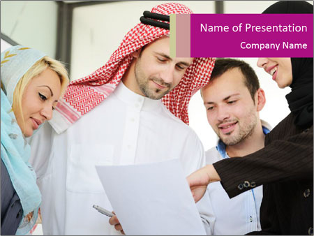 0000086109 PowerPoint Template