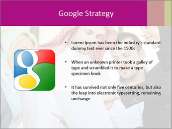 0000086109 PowerPoint Template - Slide 10