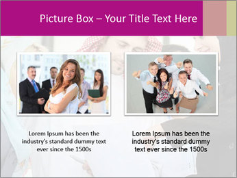 0000086109 PowerPoint Template - Slide 18