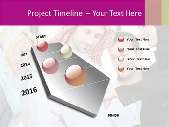 0000086109 PowerPoint Template - Slide 26