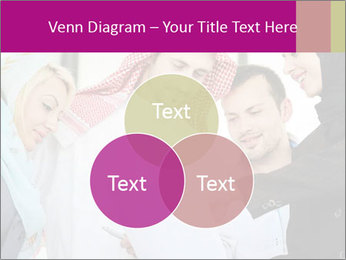 0000086109 PowerPoint Template - Slide 33