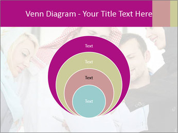 0000086109 PowerPoint Template - Slide 34