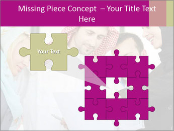 0000086109 PowerPoint Template - Slide 45