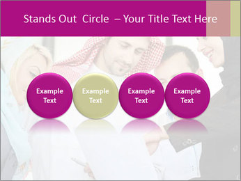 0000086109 PowerPoint Template - Slide 76