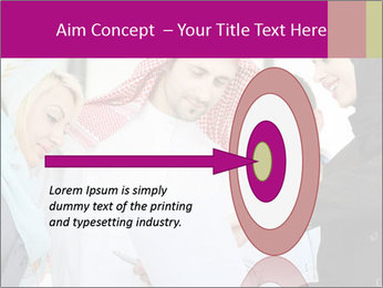 0000086109 PowerPoint Template - Slide 83