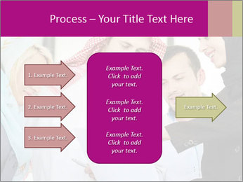 0000086109 PowerPoint Template - Slide 85