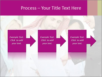 0000086109 PowerPoint Template - Slide 88