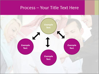 0000086109 PowerPoint Template - Slide 91