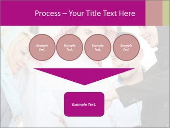0000086109 PowerPoint Template - Slide 93
