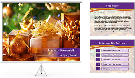 0000086110 PowerPoint Template