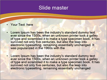 0000086110 PowerPoint Templates - Slide 2