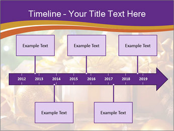 0000086110 PowerPoint Templates - Slide 28