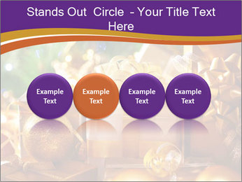 0000086110 PowerPoint Templates - Slide 76