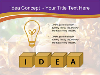 0000086110 PowerPoint Templates - Slide 80