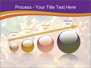 0000086110 PowerPoint Templates - Slide 87