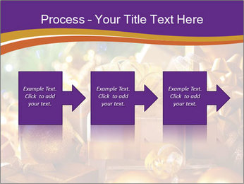 0000086110 PowerPoint Templates - Slide 88