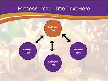 0000086110 PowerPoint Templates - Slide 91