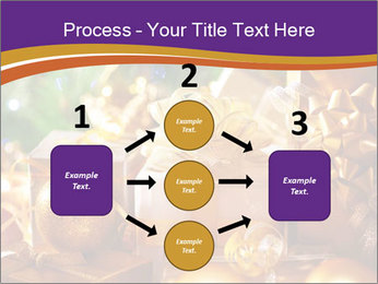 0000086110 PowerPoint Templates - Slide 92