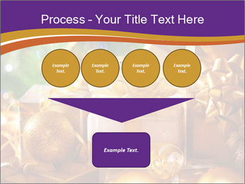 0000086110 PowerPoint Templates - Slide 93