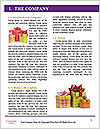 0000086110 Word Template - Page 3