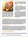 0000086110 Word Template - Page 4