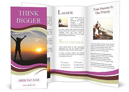 0000086111 Brochure Template
